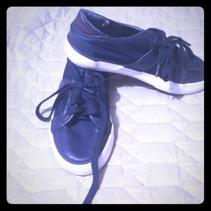 Tommy Hilfiger kids sneakers A1